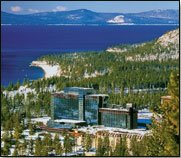 harveys s lake tahoe