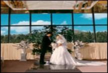 harveys hotel lake tahoe wedding chappel